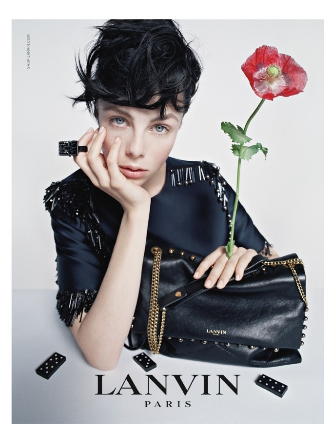 lanvin-2014-fall-campaign4 cr