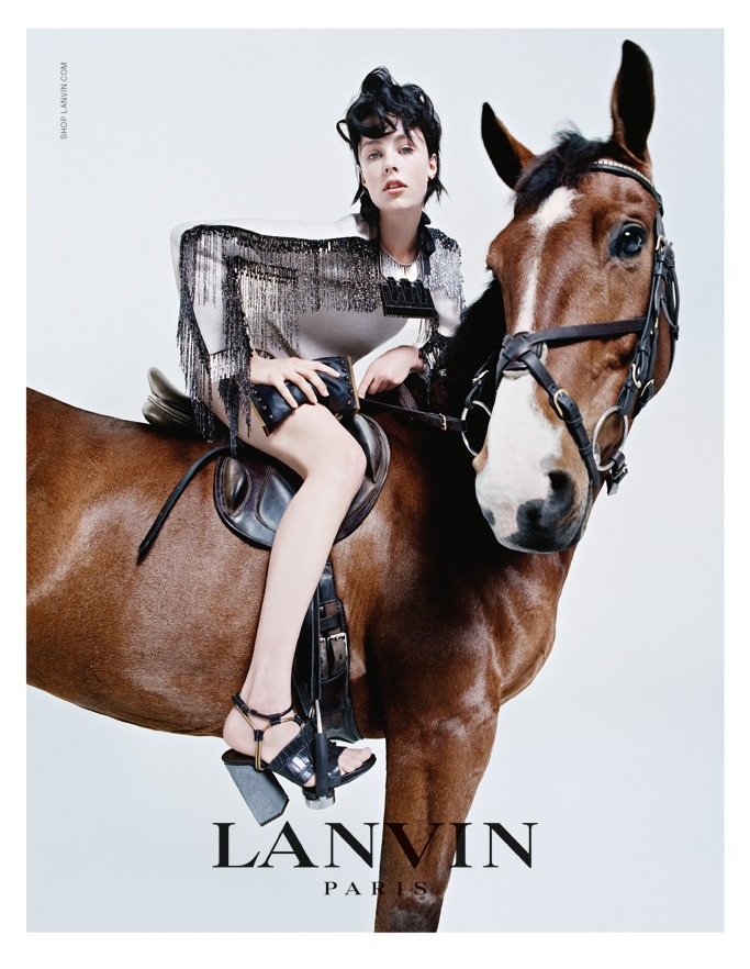 lanvin-2014-fall-campaign5 cr