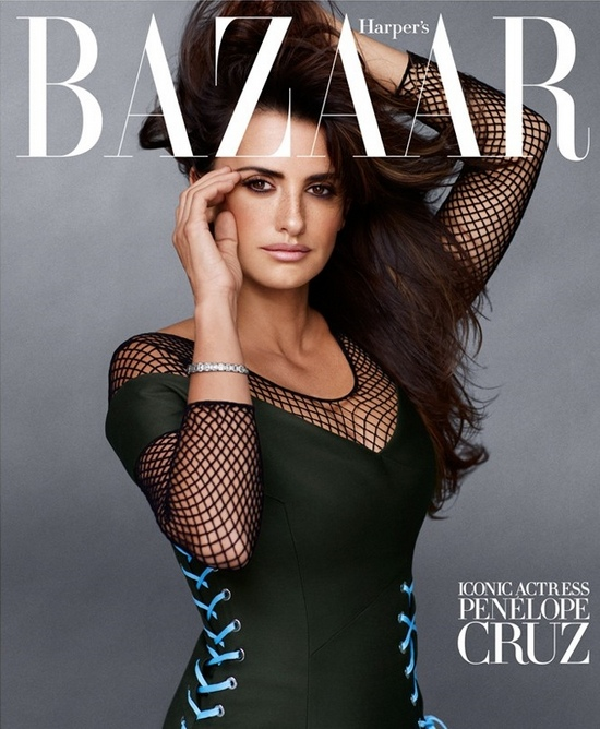 harpers-bazaar-september-2014-covers2