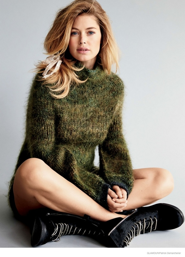 doutzen-kroes-pregnant-shoot02