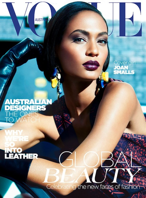 Joan-Smalls-Vogue-Australia-May-2012-Cover