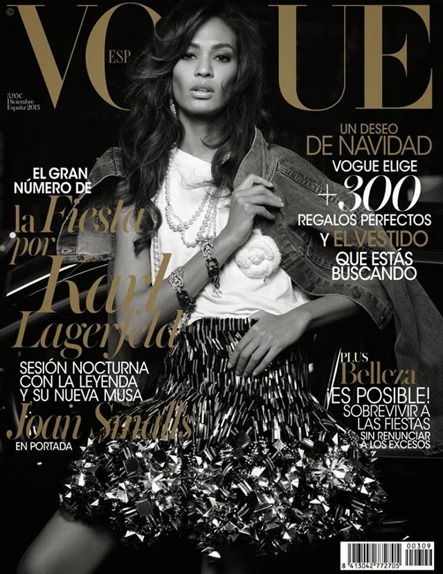 Joan-Smalls-Vogue-Spain