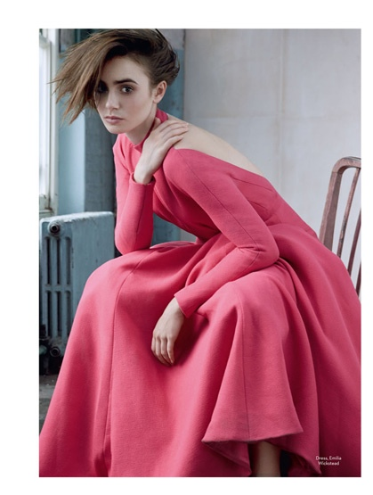 lily-collins-marie-claire-uk-2014-shoot02 cr