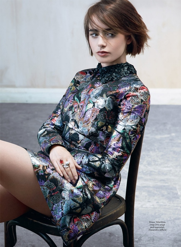 lily-collins-marie-claire-uk-2014-shoot04 cr