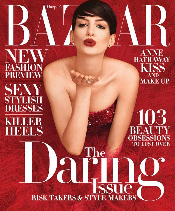 anne-hathaway-harpers-bazaar-november-2014-photoshoot04 cr