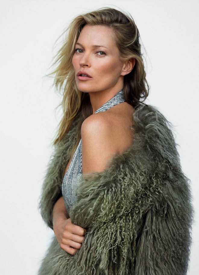 Kate-Moss British-Vogue-December-2014-021