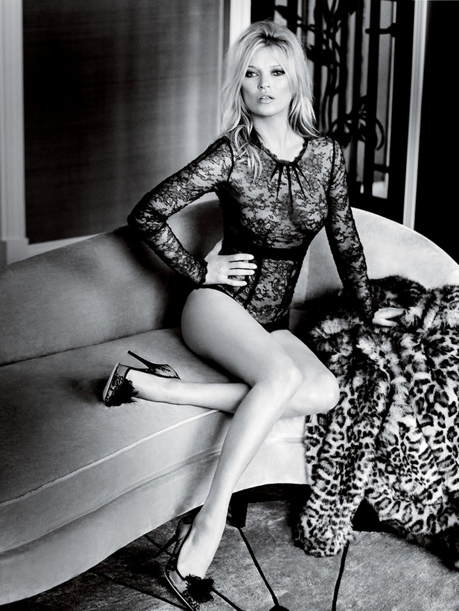 Kate-Moss British-Vogue-December-2014-03