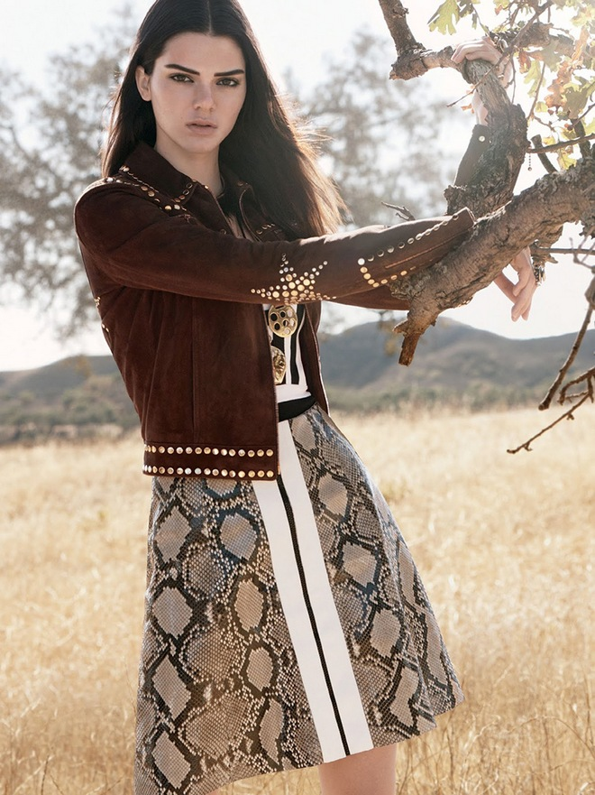 Kendall-Jenner US-Vogue-07