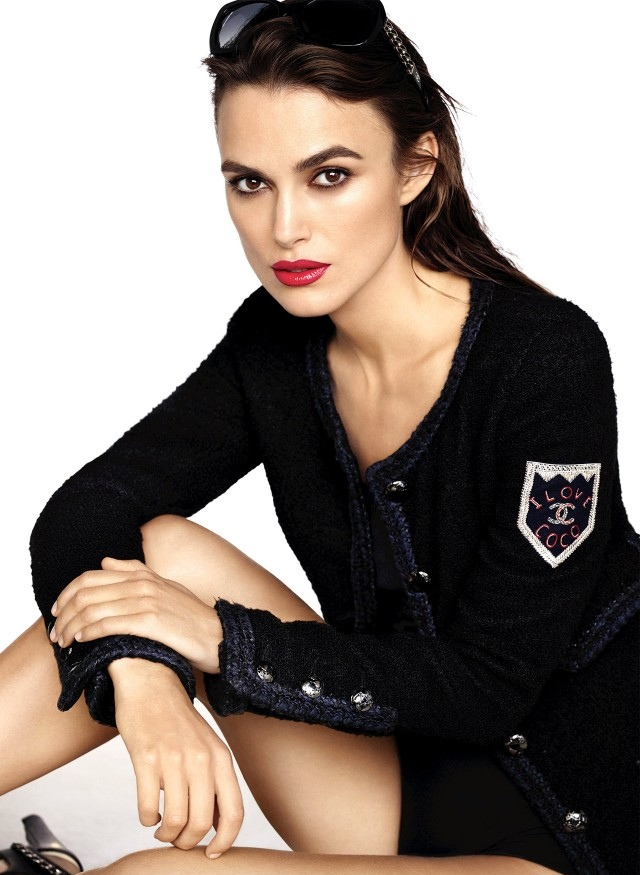 keira knightley chanel coco rouge 2015 01 cr