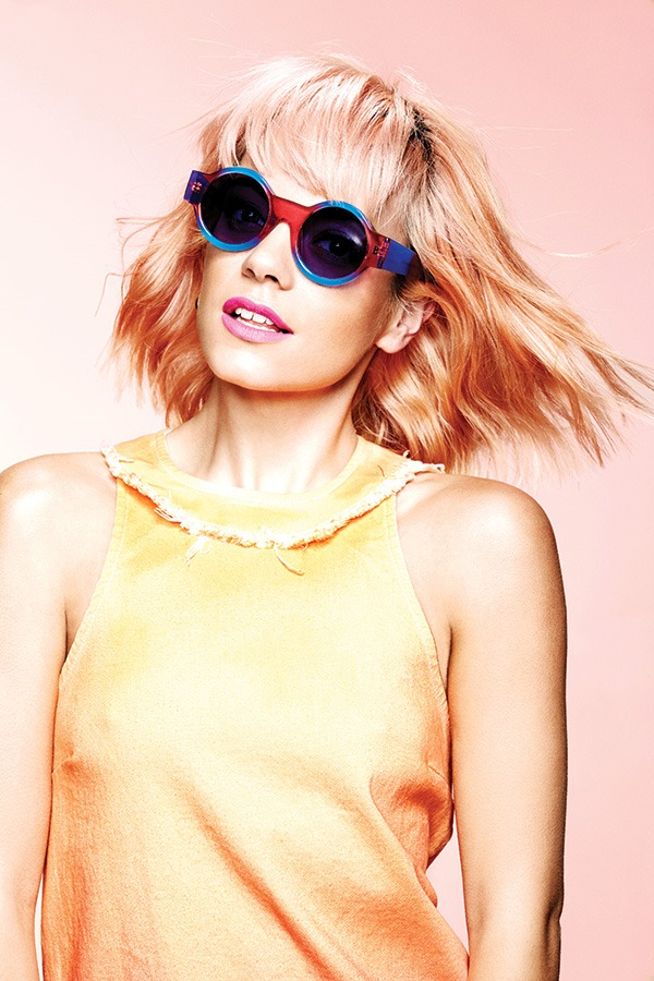 lily-allen-house-of-holland-eyewear-08