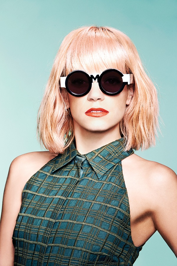 lily-allen-house-of-holland-eyewear03