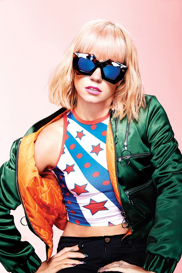 lily-allen-house-of-holland-eyewear1