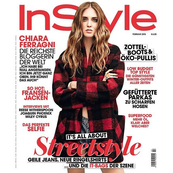 chiara-ferragni-instyle-germany-february-2015-cover-girl