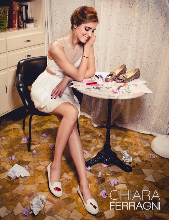chiara shoes