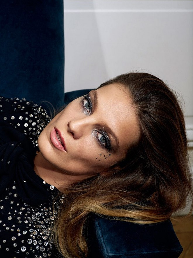 daria-werbowy-vogue-paris-may-2015-2
