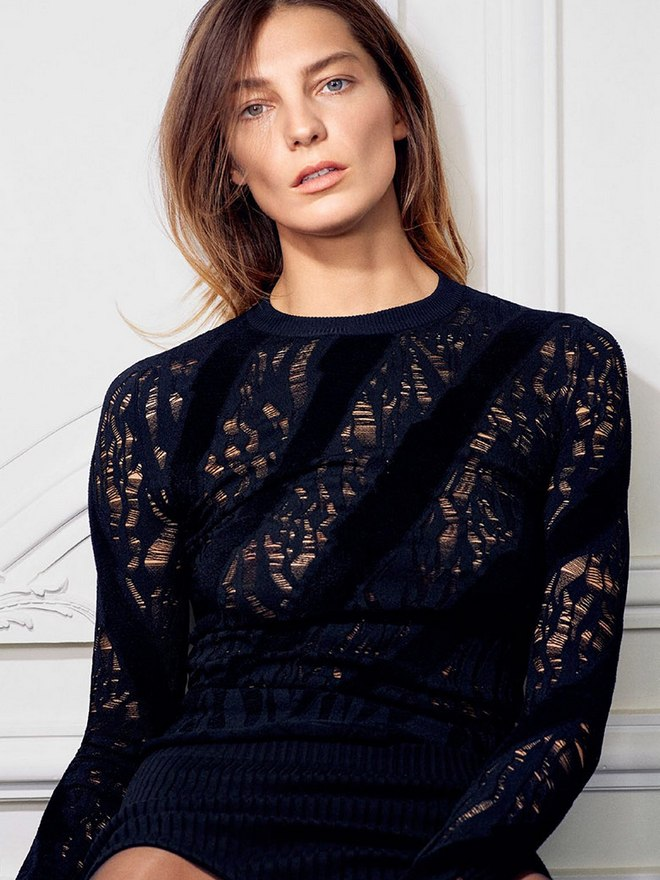 daria-werbowy-vogue-paris-may-2015-4