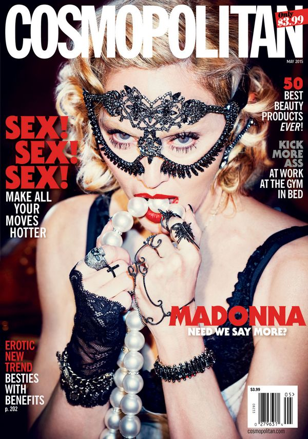 madonna cosmo-may-15-cover-1-copy