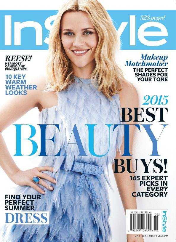 reese-witherspoon-instyle-may-2015-cover
