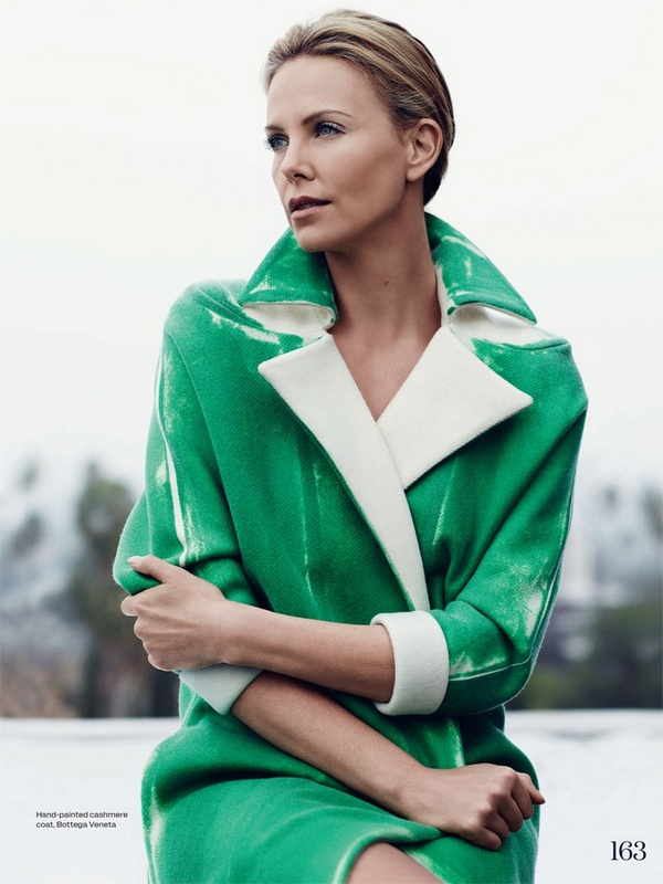 charlize theron fashion shoot 2015 02