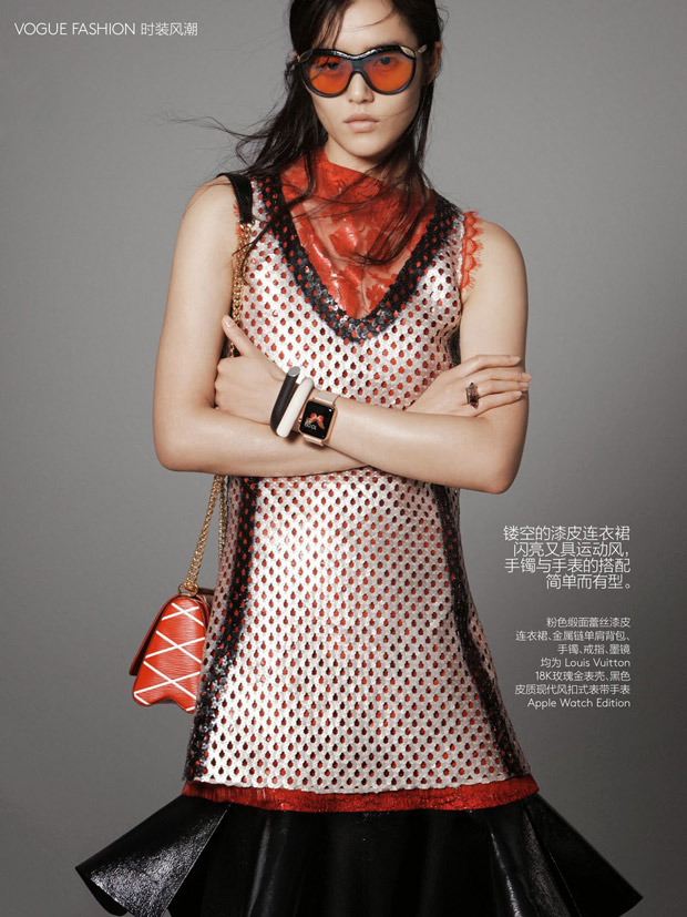 Liu-Wen-Vogue-China-David-Sims-04