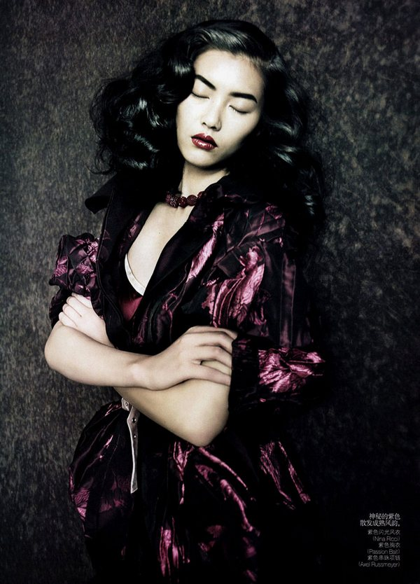 liu-wen-by-paolo-roversi-for-vogue-china-september-2010-dream-away-09