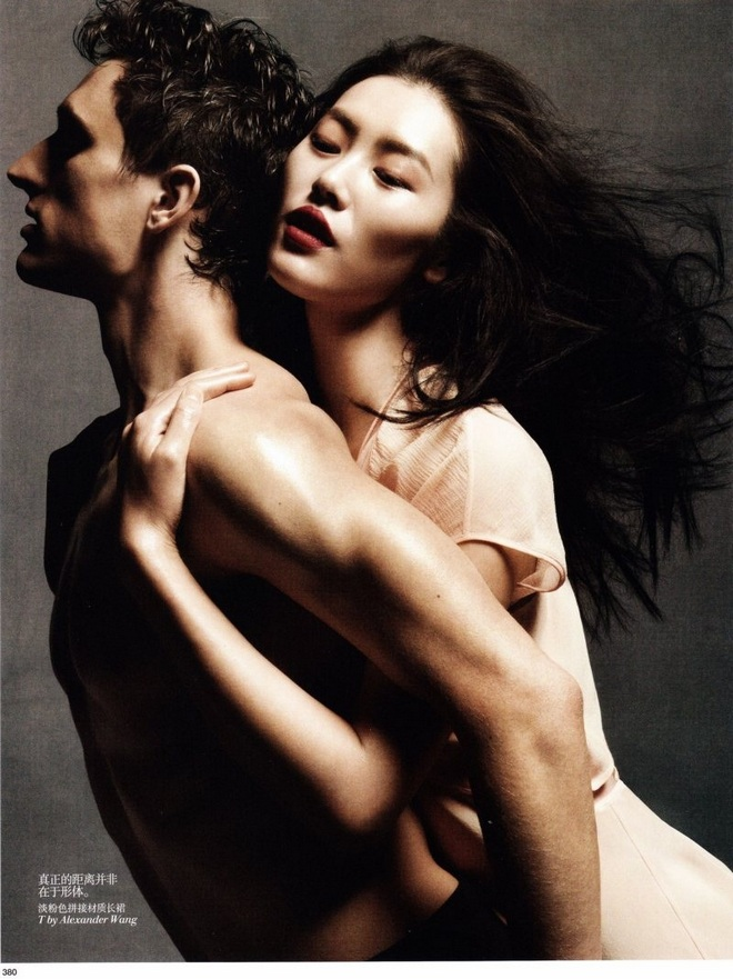 liu-wen-sui-he-ming-xi-for-vogue-china-may-2012-7