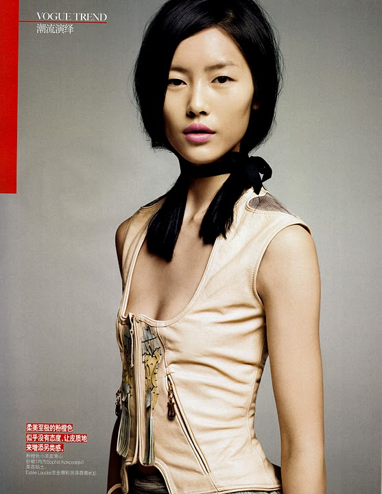 liu-wen-vogue-china-june-2010-7