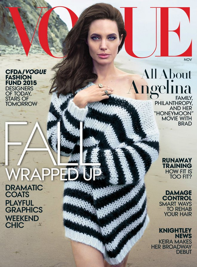 Angelina-Jolie-Vogue-Cover-November-2015