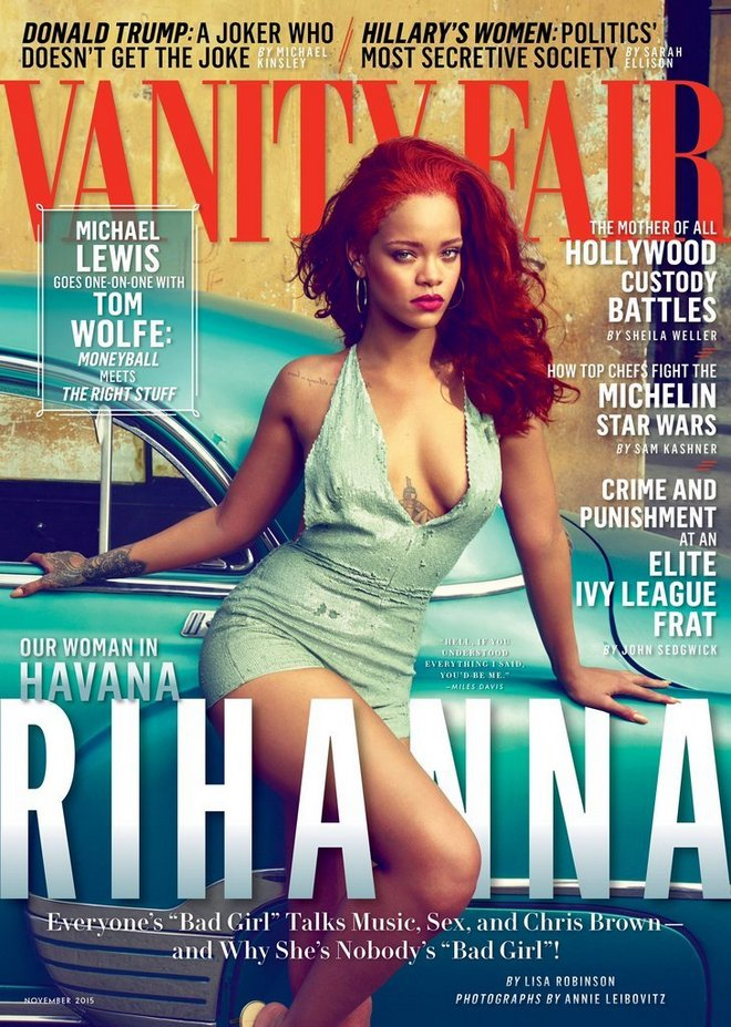 Rihanna-Vanity-Fair-Cover-November-2015