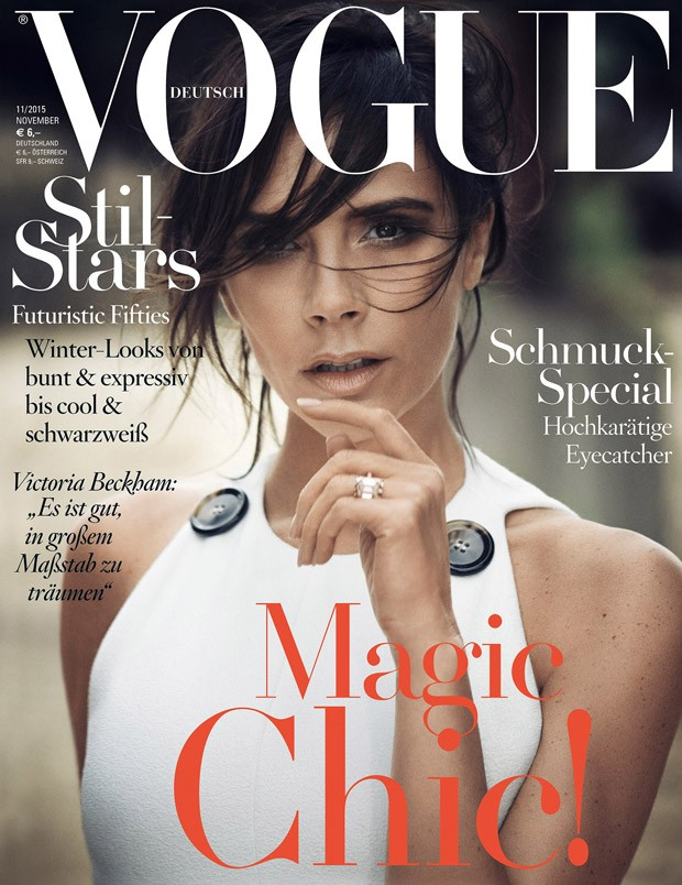 Victoria-Beckham-Vogue-Germany-November-2015-620x804