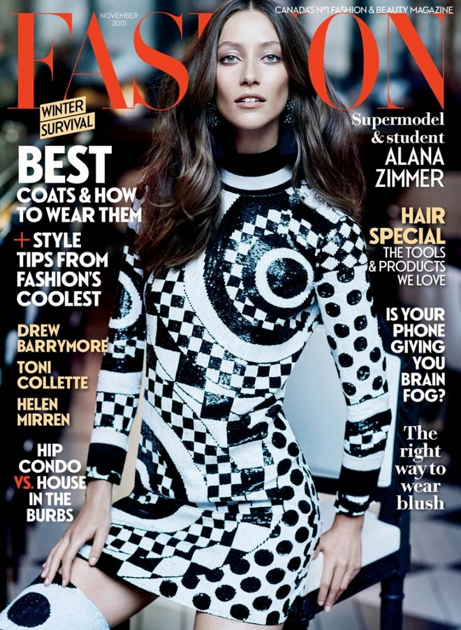 fashion-magazine-november-2015-cover-alana-zimmer-011-800x1092