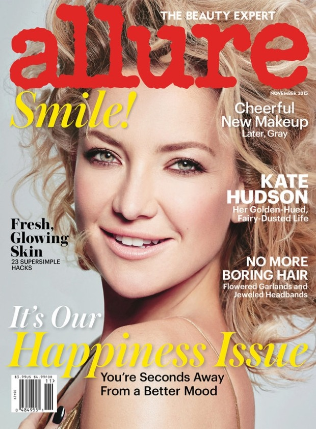 usallure-nov15-kate-article