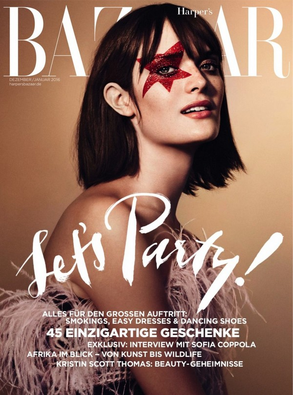 harpers-bazaar-germany-cover1-770x1039