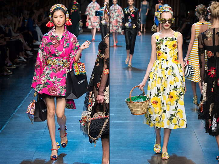 Dolce-Gabbana-Spring-Summer-2016-Collection-7