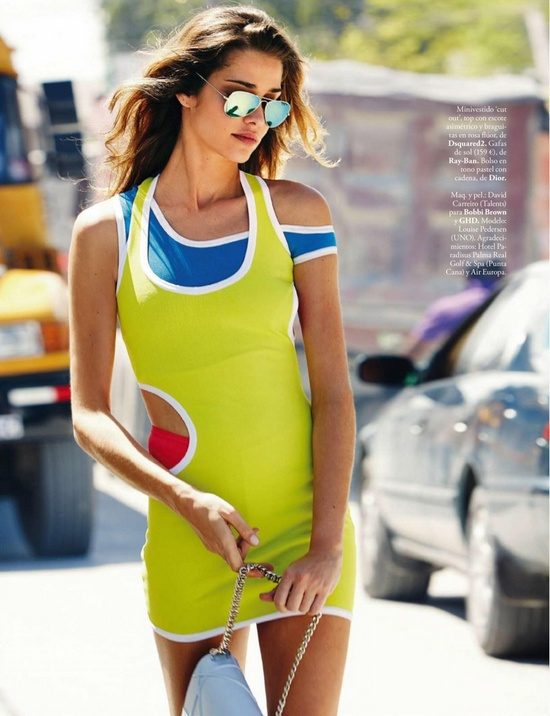 Ana-Beatriz-Barros-Hot-Summer-ELLE-Spain-Editorial09