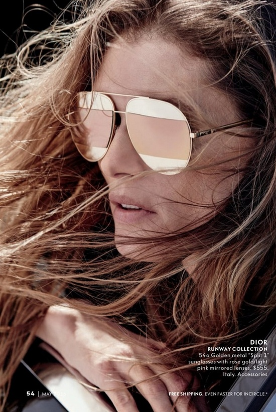 Neiman-Marcus-Sunglasses-2016-Editorial03 cr