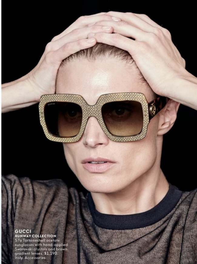 Neiman-Marcus-Sunglasses-2016-Editorial06 cr