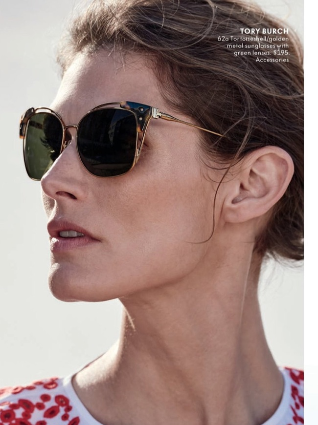 Neiman-Marcus-Sunglasses-2016-Editorial09 cr