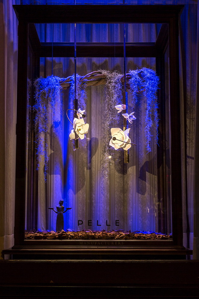 pelle er butler window displays 01