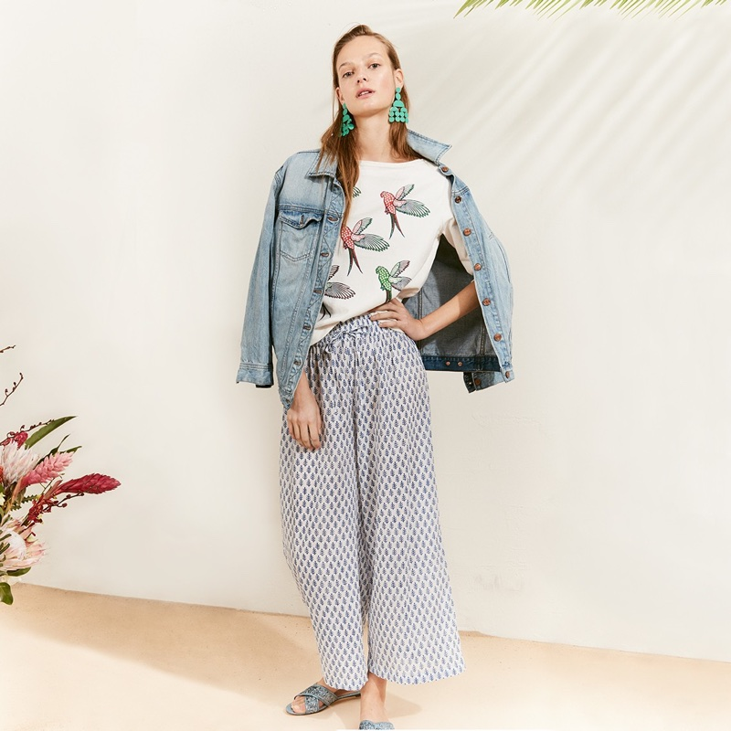 J Crew SZ Blockprints Lookbook01