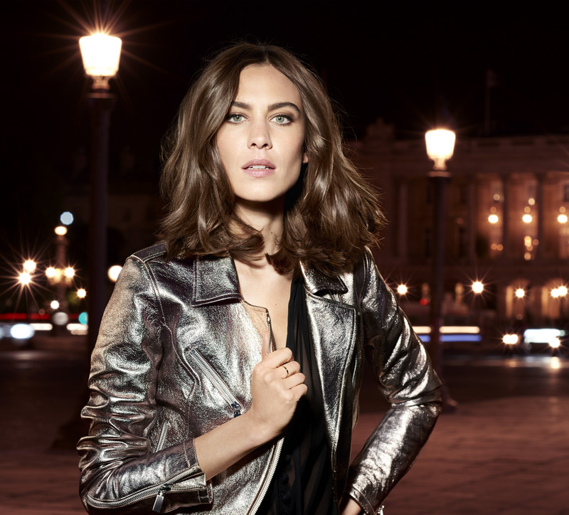 LP ALEXA CHUNG Majirel Parisian High Res cr
