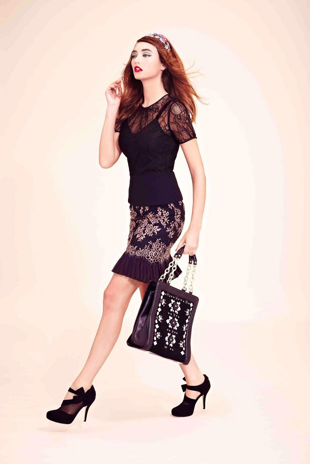 alannah-hill-look-book-autumn-fall-winter-20133