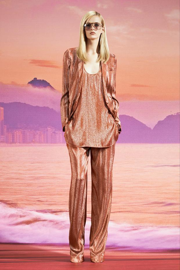 gucci-resort-20141