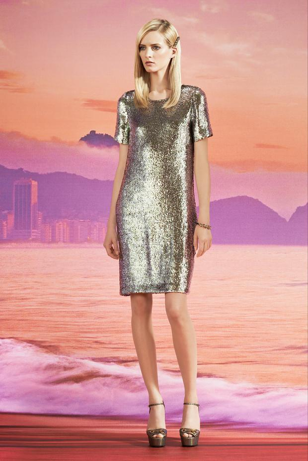 gucci-resort-201444