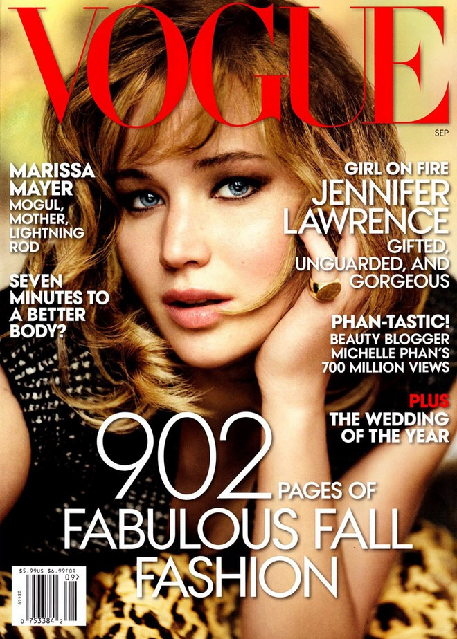 jennifer-lawrence-vogue-cover