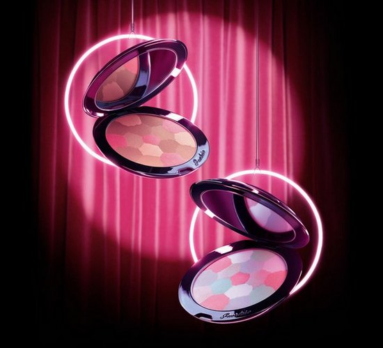 Guerlain-Crazy-Paris-Makeup-Collection-for-Holiday-2013-meteorites-and-terracotta cr
