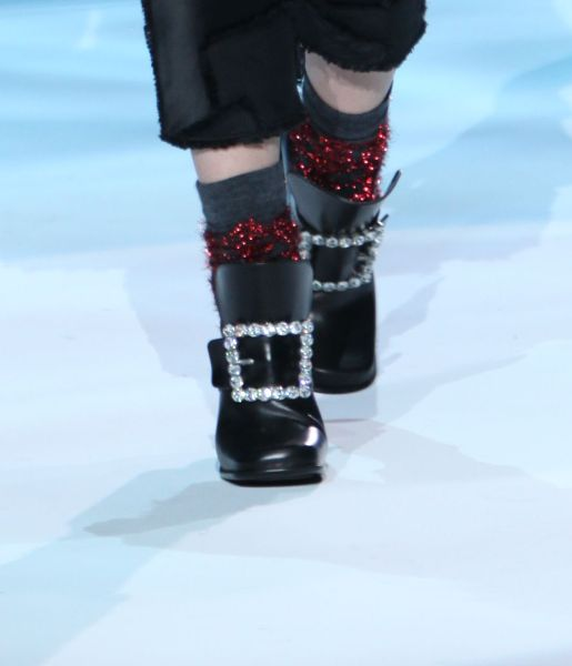 marc jacobs fall2012 10