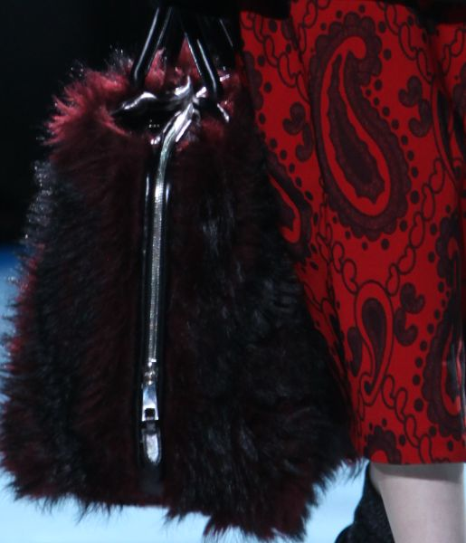 marc jacobs fall2012 13