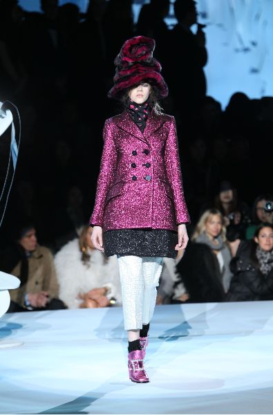 marc jacobs fall2012 23
