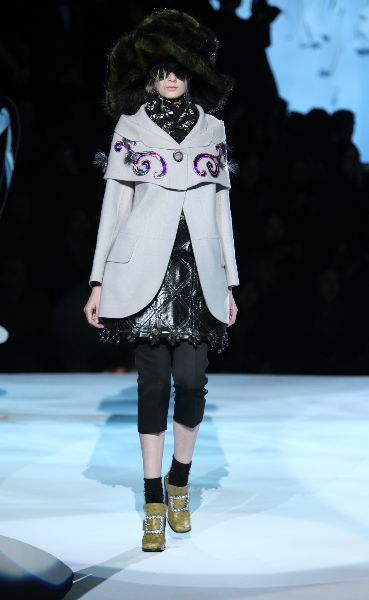 marc jacobs fall2012 5